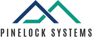 Pinelock Systems